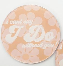 i do acrylic coaster (1)