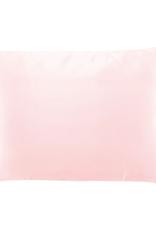 bye bye bedhead satin pillow case