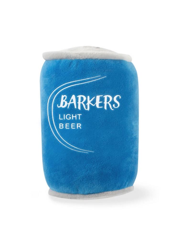 Fringe Studio barkers light dog toy