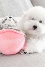 Fringe Studio sloffee dog toy