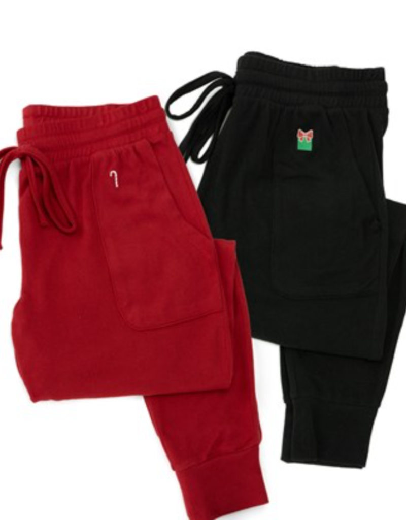 best holiday lounge pant ever
