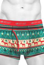 mens holiday trunks