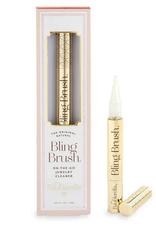 bling brush