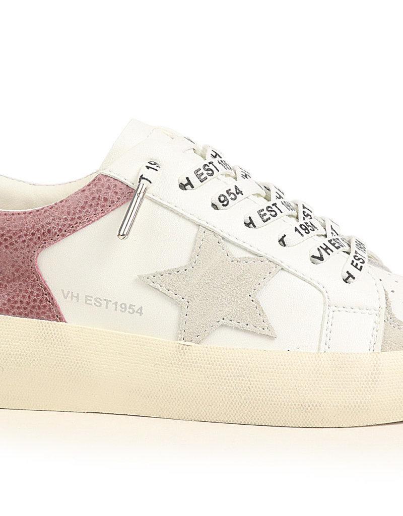 vintage havana edgemoore sneakers