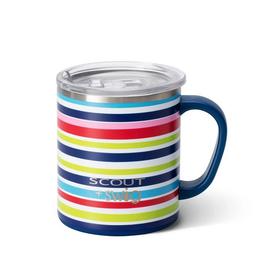swig swig on your markers mug 12oz
