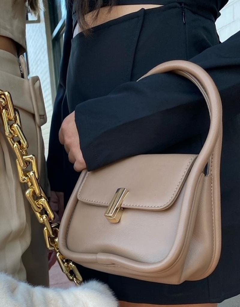 cutie bag