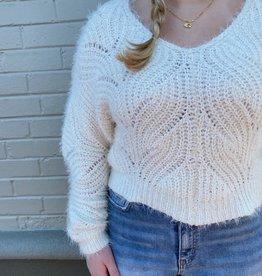 sammy sweater