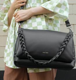 pixie mood bubbly shoulder bag
