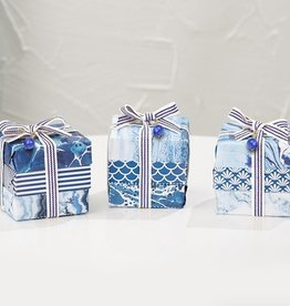 two's company atlantis set of 3 soaps FINAL SALE