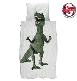 dino duvet set FINAL SALE
