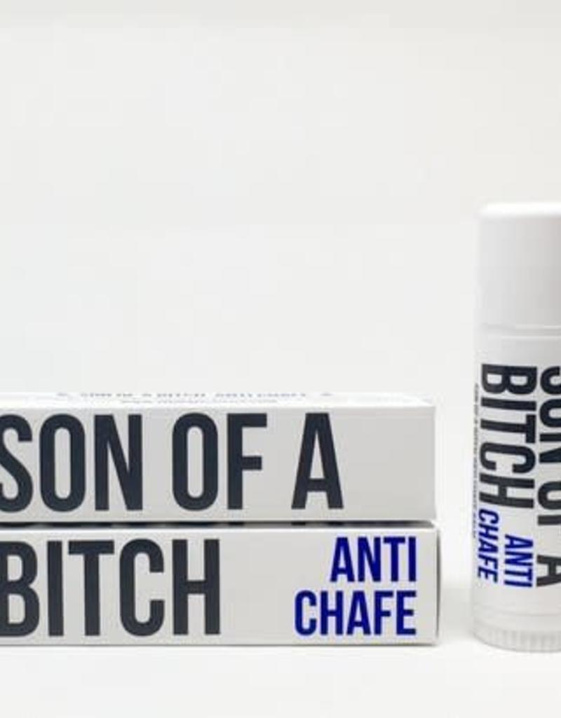 bitchstix son of a bitch anti chafe bitchstix FINAL SALE