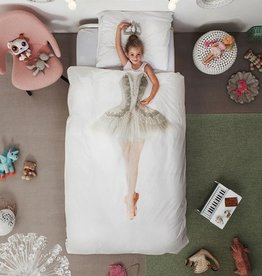 ballerina duvet set FINAL SALE
