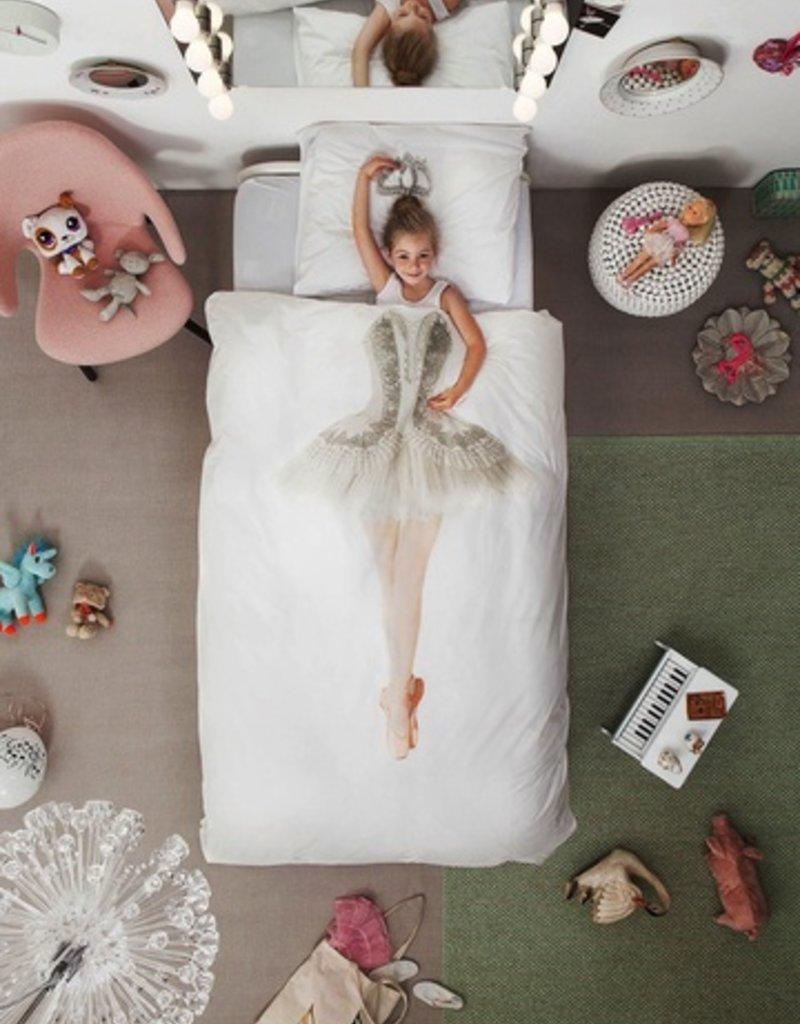 ballerina duvet set FINAL SALE