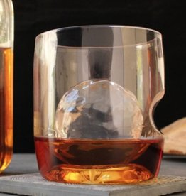 govino govino 14-oz whiskey (4 pack)