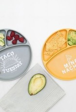 Bella Tunno mine nachos wonder plate