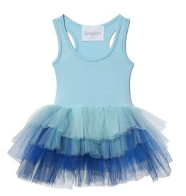 iloveplum honor tutu dress