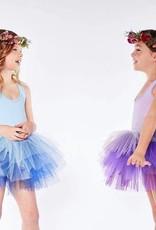 iloveplum honor tutu dress