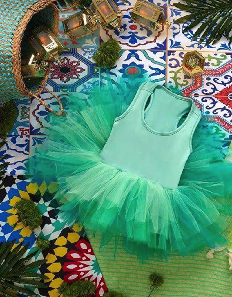 iloveplum hazel tutu dress