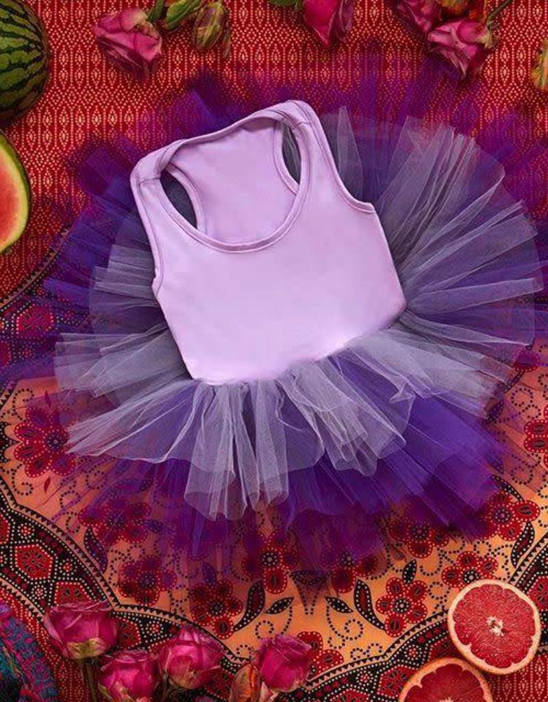 iloveplum harlow tutu dress