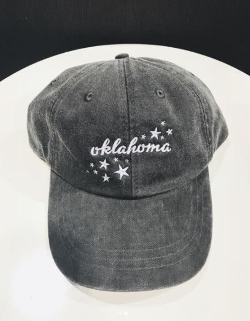 state star hat