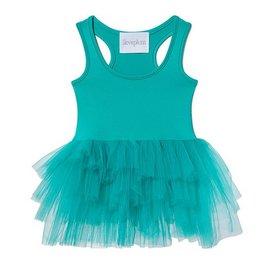 iloveplum alba tutu dress