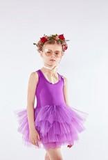 iloveplum aleia tutu dress