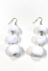 shiraleah january earrings