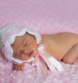 ireland bonnet