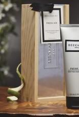 beekman fresh air hand cream