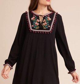 tambourine dream dress