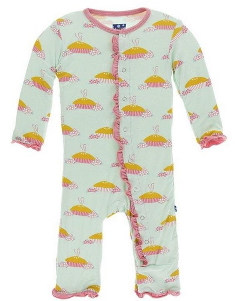 5fd5a5590f80 kickee pants apple pie blossom print muffin ruffle coverall with ...