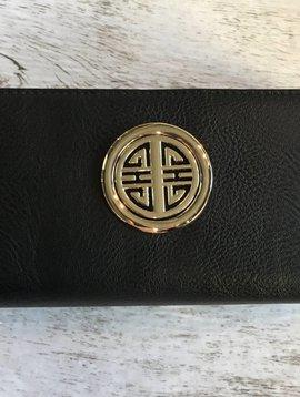 Emblem Wallet
