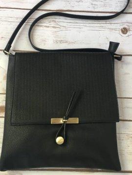 TRendy Hobo Bag