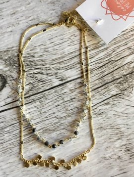 Loving Layers Necklace