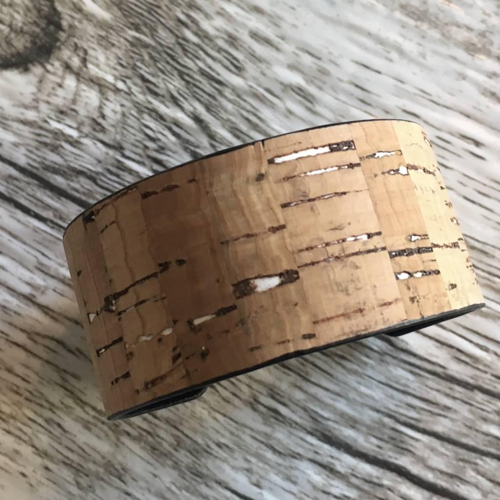 Au Natural Bracelet