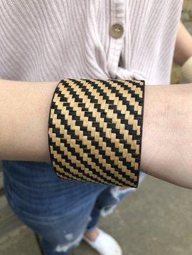 Bangel Cuff Bracelet