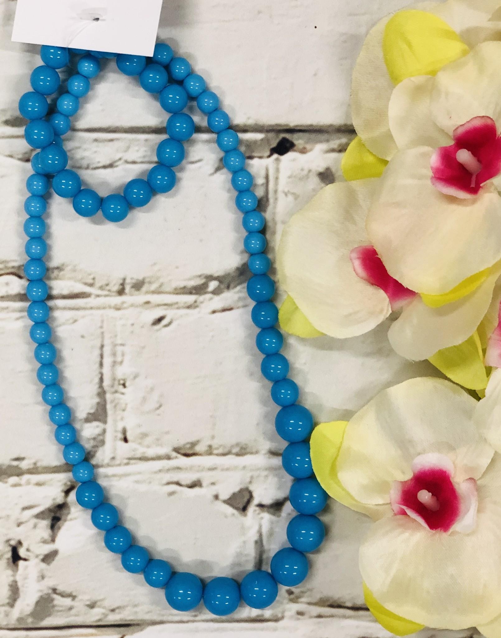Kids Bracelet & Necklace