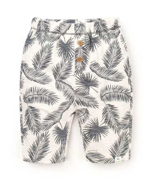 Branches Away Shorts