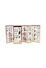 Sibley's, Raptors of Western N. America, Quick Guide