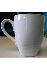 Mug, Dean Crouser Art, Sunflower, Ceramic