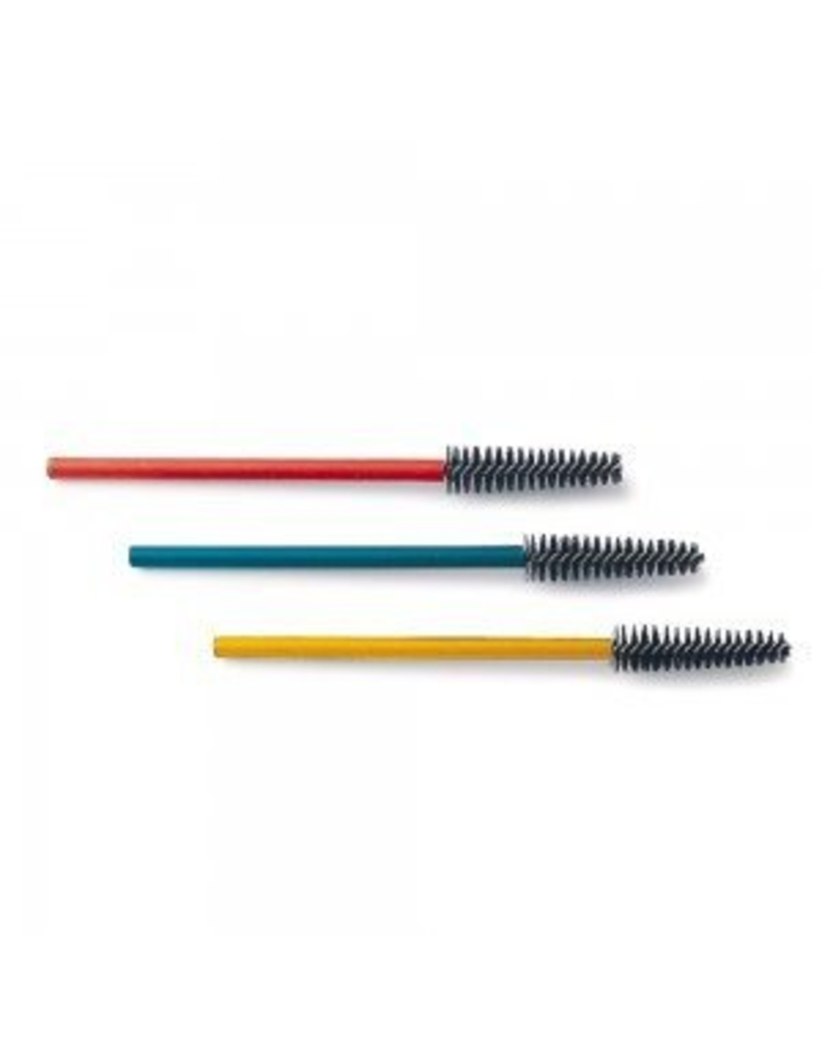 Droll Yankees Brush, Perfect Little Brush for hummingird feeders, DYPLB