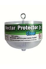 Songbird Essentials Ant Moat Nectar Protector Jr. Clear/Bulk, SE624