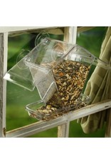 Aspects Window Feeder, Window Cafe, plastic, ASPECTS155