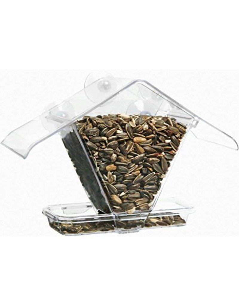 Aspects Window Cafe plastic feeder, ASPECTS155