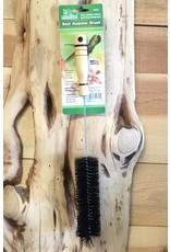"""Accessories, Best Hummer Brush, 8.5"""", SE604"""