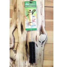 "Accessories, Best Hummer Brush, 8.5"", SE604"