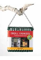 Droll Yankees Suet Feeder, Single, Droll Yankees, DYSFS