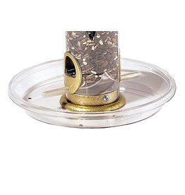 "Aspects Tray, Round Seed Tray, Aspects, 8.5"" Diam., ASPECTS050"