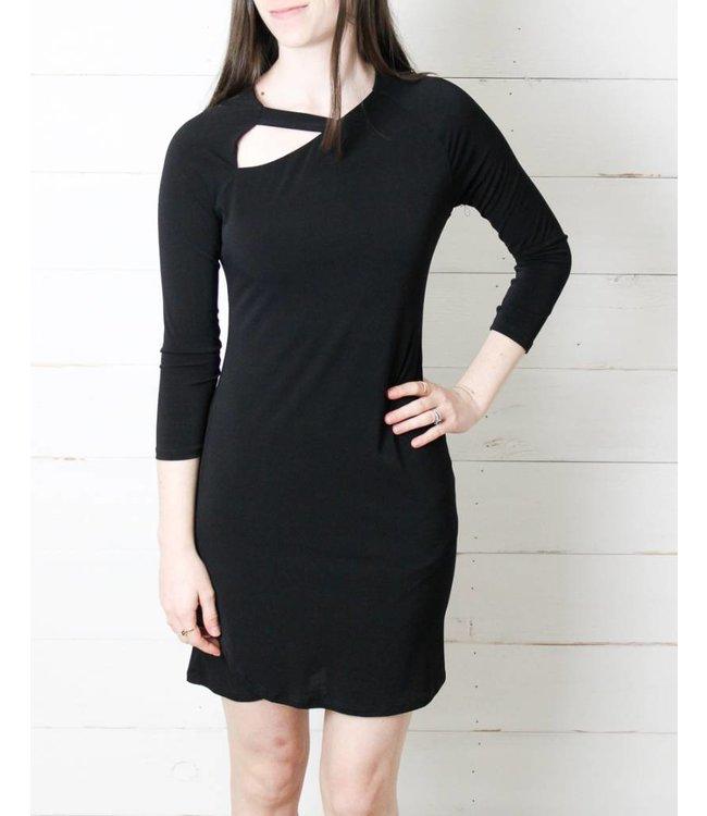 Veronica M The Anastasia Dress