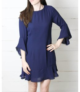 Jack The Siesta Dress